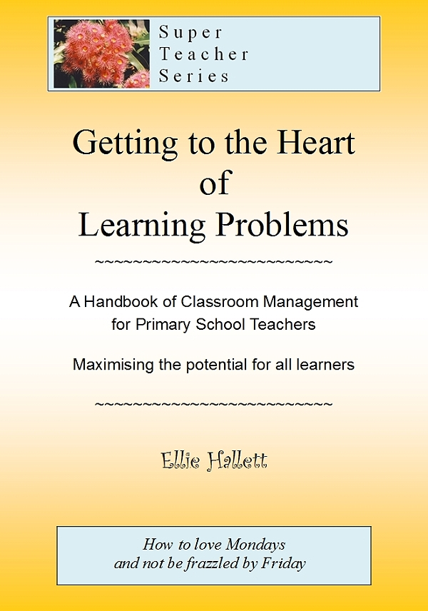 Getting to the Heart of Learning Problems